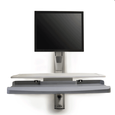 APTUS® M Patient Charting Station