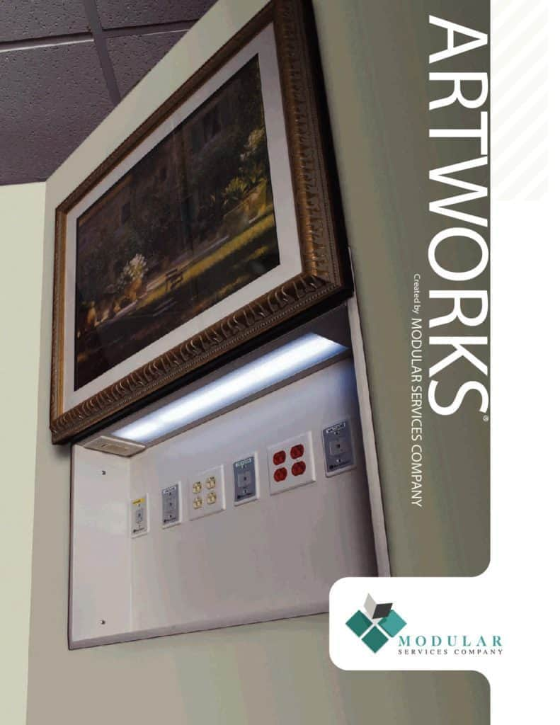 ArtWorks® Brochure