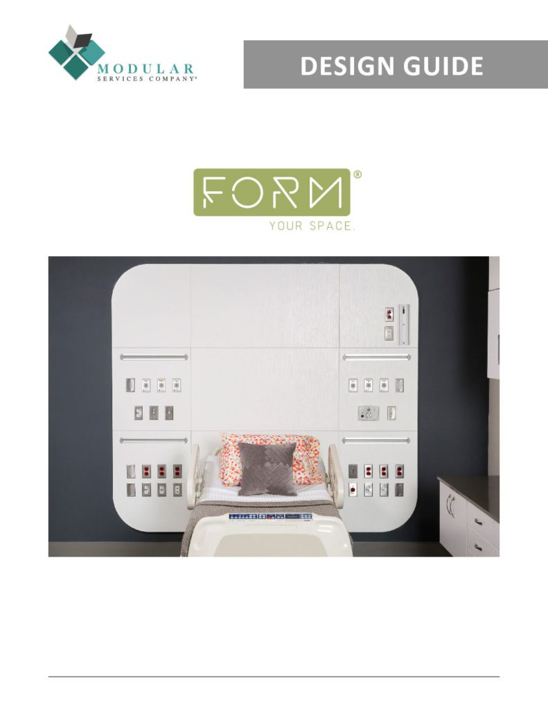 Form® Design Guide